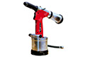 RIV502 - hydropneumatic tool for standard blind rivets