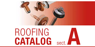 Roofing Catalog sect. A